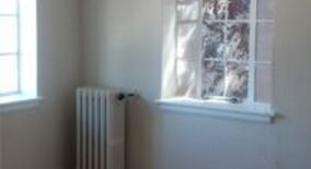 Similar Apartment at 2081 Nw Everett,