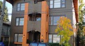 Similar Apartment at 2434 Se Ankeny St.