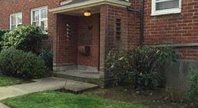 Similar Apartment at 5480 Ne Sandycrest Terrace,