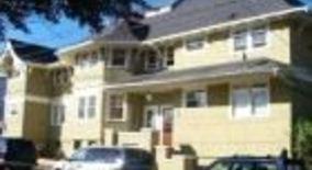 Similar Apartment at 2129 Se 10th,