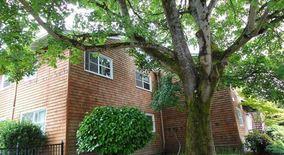 Similar Apartment at 3030 Se Waverleigh,