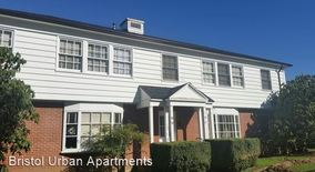 Similar Apartment at 8005 Sw Brentwood St 38