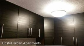 Similar Apartment at 4916 Sw 56th Ave 210