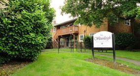 Similar Apartment at 2920 Se Waverleigh,