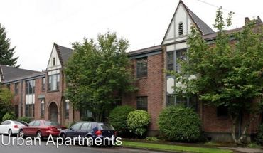 Similar Apartment at 3562 Se Harrison Street 01