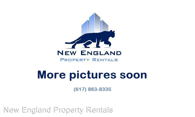 3 Bedrooms 1 Bathroom Apartment for rent at 635 Main St in Pawtucket, RI