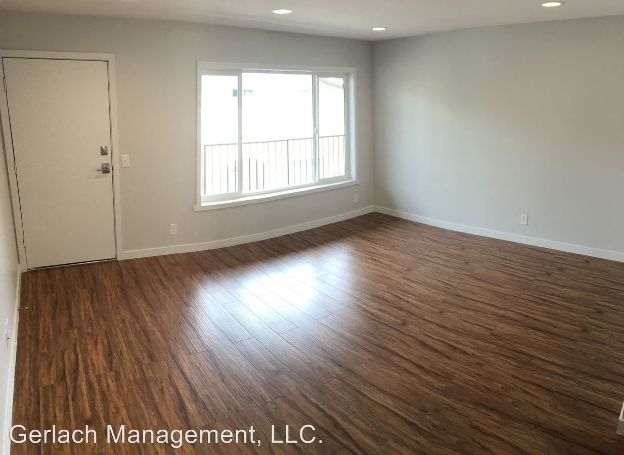 3 Bedrooms 2 Bathrooms Apartment for rent at 260 S. Avenue 55 in Los Angeles, CA
