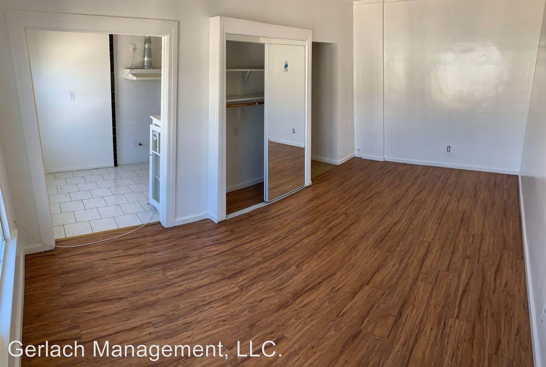 Studio 1 Bathroom Apartment for rent at 2431 Sichel Street in Los Angeles, CA