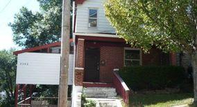 Similar Apartment at 2502 Edgar St