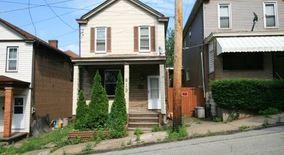Similar Apartment at 913 Martha St