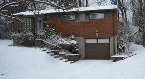 Similar Apartment at 11370 Althea Dr