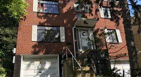 Similar Apartment at 2404 2406 Laketon Road