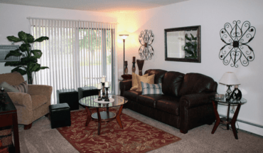 The Fairways Apartments Apartment for rent in Fitchburg, WI