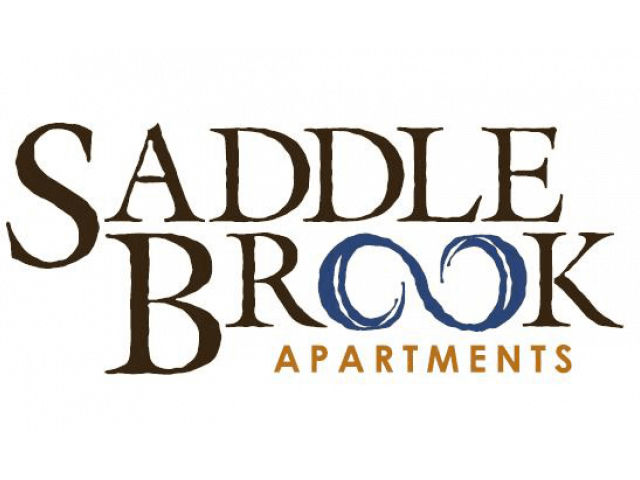 2 Bedrooms 2 Bathrooms Apartment for rent at Saddle Brook Apartments in Pewaukee, WI
