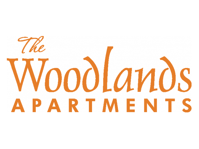 2 Bedrooms 2 Bathrooms Apartment for rent at The Woodlands Apartments in Menomonee Falls, WI