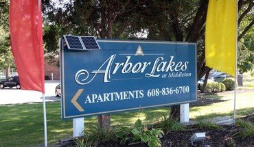 Similar Apartment at Arbor Lakes At Middleton