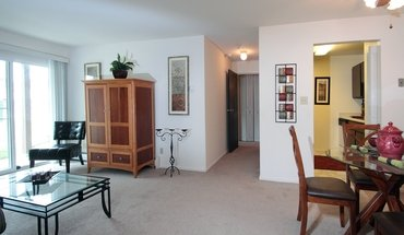 The Pines Apartments & Townhomes Apartment for rent in Fitchburg, WI