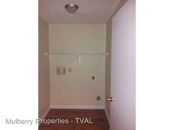 2 Bedrooms 2 Bathrooms Apartment for rent at 1309 Gatewood Drive in Auburn, AL