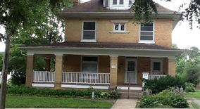 1130 Krug Park Place Main 1/2 Apartment for rent in St Joseph, MO