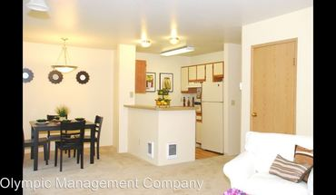 Similar Apartment at Pacific Heights 33311 18 Th Lane S.