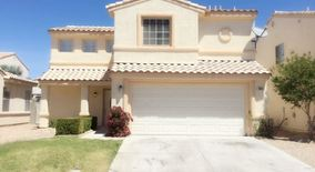 7833 Strong Water Ct