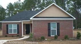3907 Ipswitch Lane Apartment for rent in Albany, GA