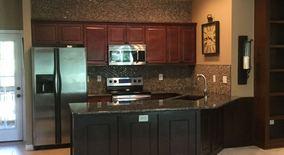 Similar Apartment at 4102 Rockdale Ave.