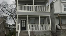 Similar Apartment at 5308 B Illinois Ave