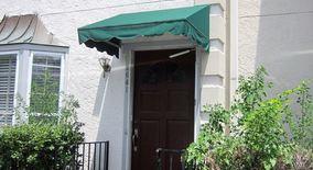 Similar Apartment at 2641 Blakemore Ave