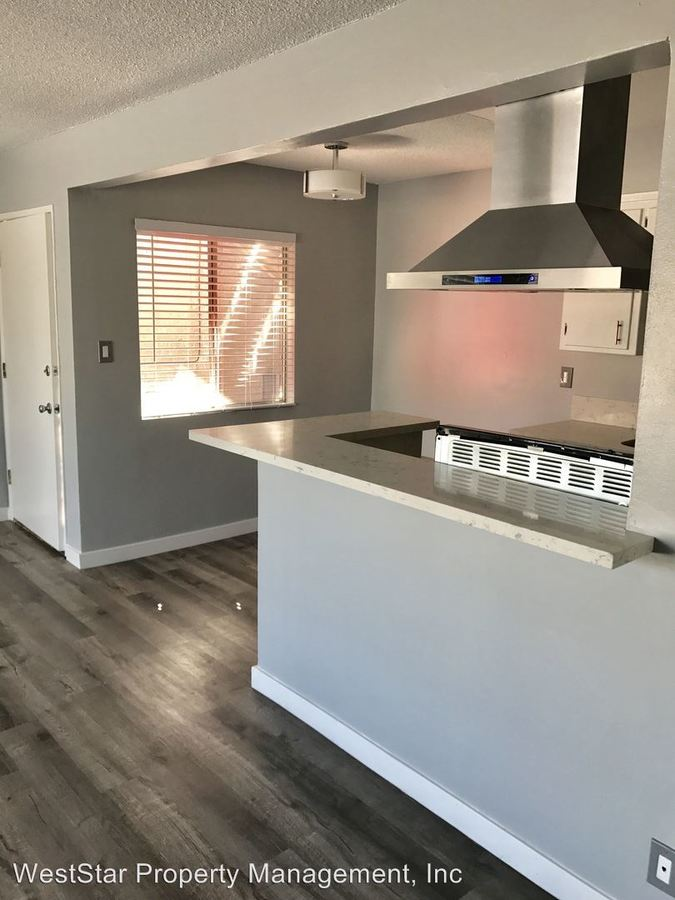 1 Bedroom 1 Bathroom Apartment for rent at 1121 Daisy Ave. in Long Beach, CA