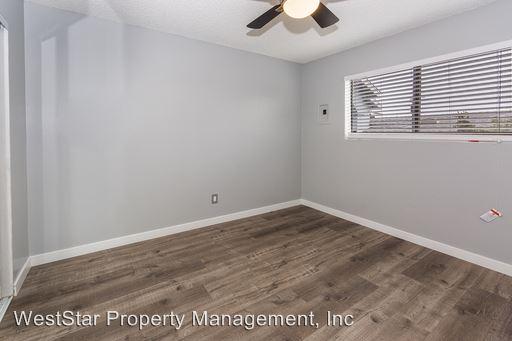 1 Bedroom 1 Bathroom Apartment for rent at 10223 Crenshaw Blvd. in Inglewood, CA