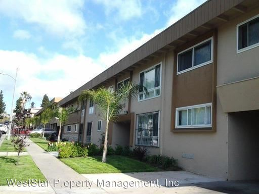2 Bedrooms 1 Bathroom Apartment for rent at 3200 W. 99th St. in Inglewood, CA