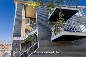 2 Bedrooms 1 Bathroom Apartment for rent at 1135 Raymond Ave. in Long Beach, CA