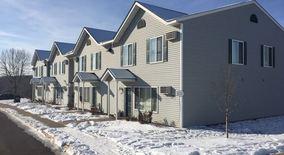 Similar Apartment at 6876 Vicksburg Lane N