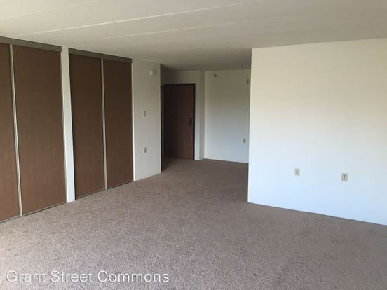 1 Bedroom 1 Bathroom Apartment for rent at 515 East Grant Street in Minneapolis, MN