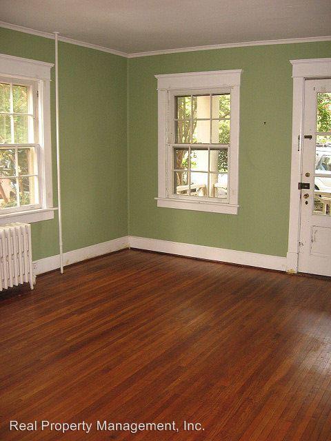1 Bedroom 1 Bathroom Apartment for rent at 432 3Rd St Ne in Charlottesville, VA