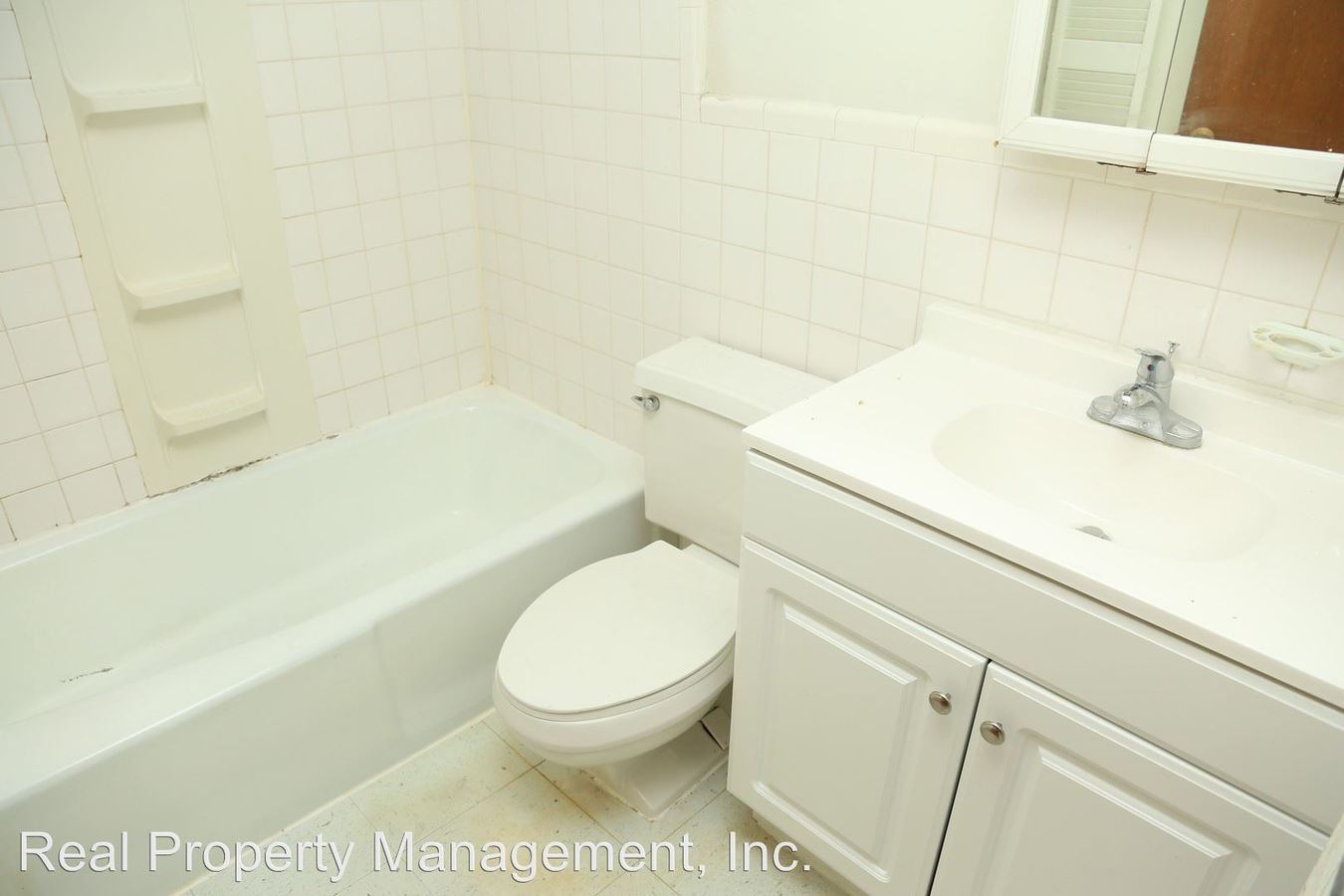 1 Bedroom 1 Bathroom Apartment for rent at 1500 Grady Ave in Charlottesville, VA