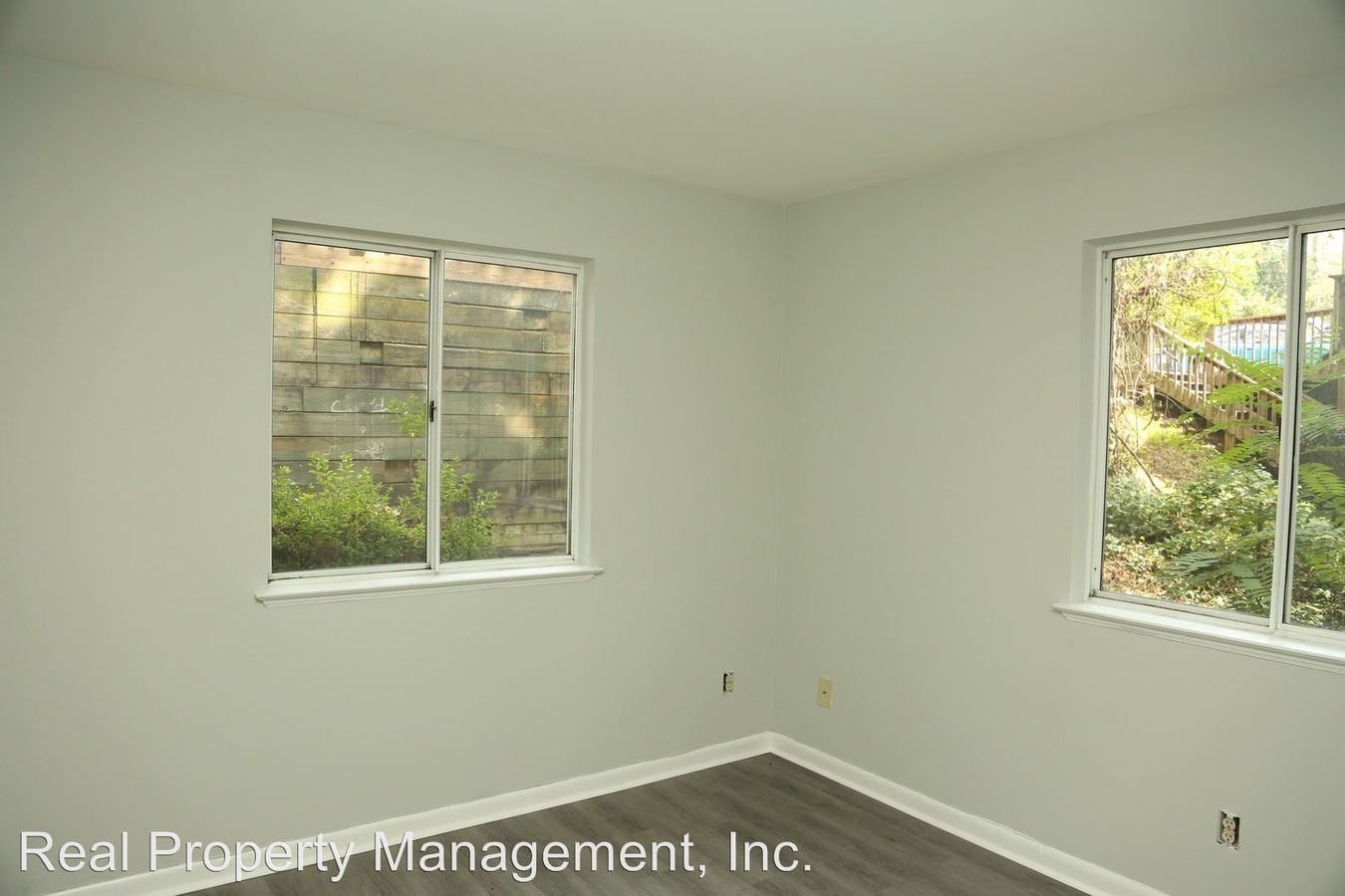 4 Bedrooms 2 Bathrooms Apartment for rent at 101 Westerly Ave in Charlottesville, VA