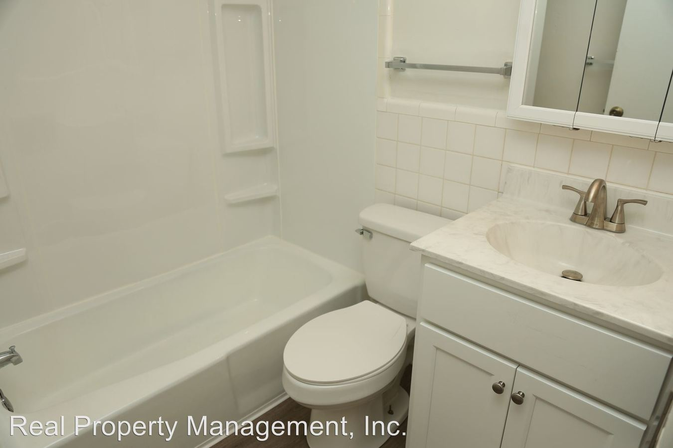 2 Bedrooms 1 Bathroom Apartment for rent at 1500 Grady Ave in Charlottesville, VA