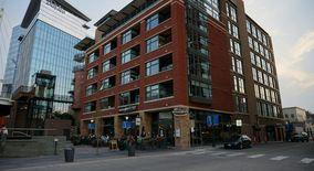 Similar Apartment at 2100 16th St. Promenade Lofts