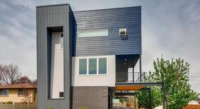 Similar Apartment at 3785 Benton St