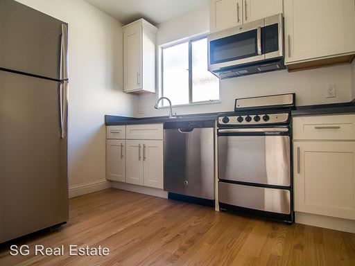 Studio 1 Bathroom Apartment for rent at 200 East 15th St in Oakland, CA