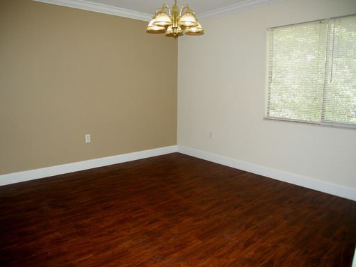 1 Bedroom 1 Bathroom Apartment for rent at 1715 Ne 36th Avenue Apt. 5 in Ocala, FL