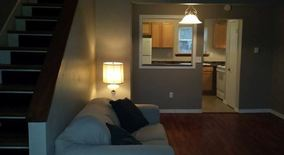 22 Dorsey Lane Apartment for rent in Morgantown, WV