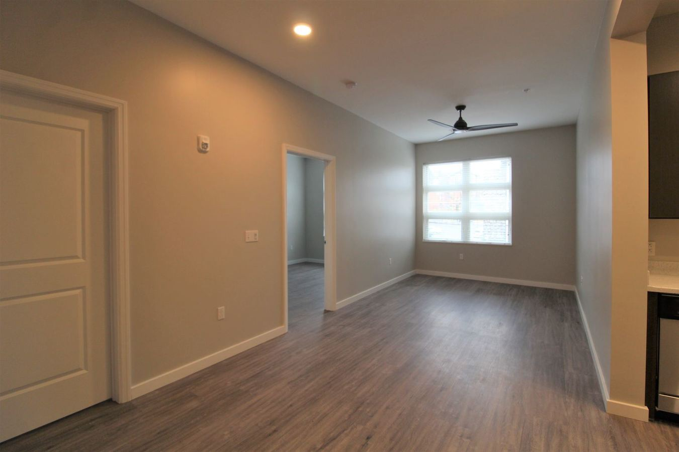 2 Bedrooms 2 Bathrooms Apartment for rent at 461 High Street in Morgantown, WV