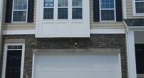 2707 Sun Place Apartment for rent in Morgantown, WV