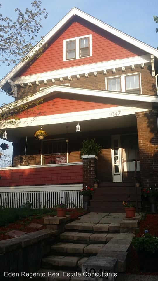 Similar Apartment at 1047 Linwood Avenue