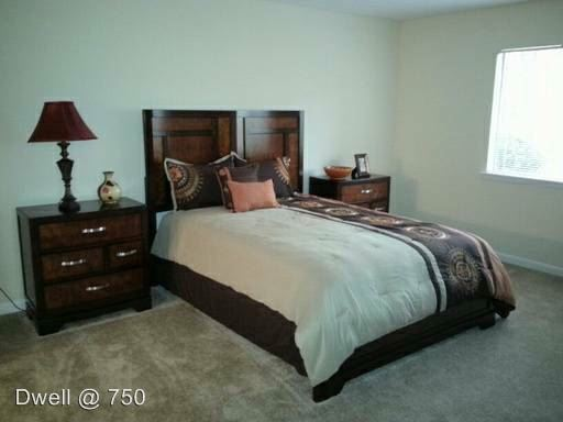 2 Bedrooms 2 Bathrooms Apartment for rent at 750 Franklin Rd Se in Marietta, GA