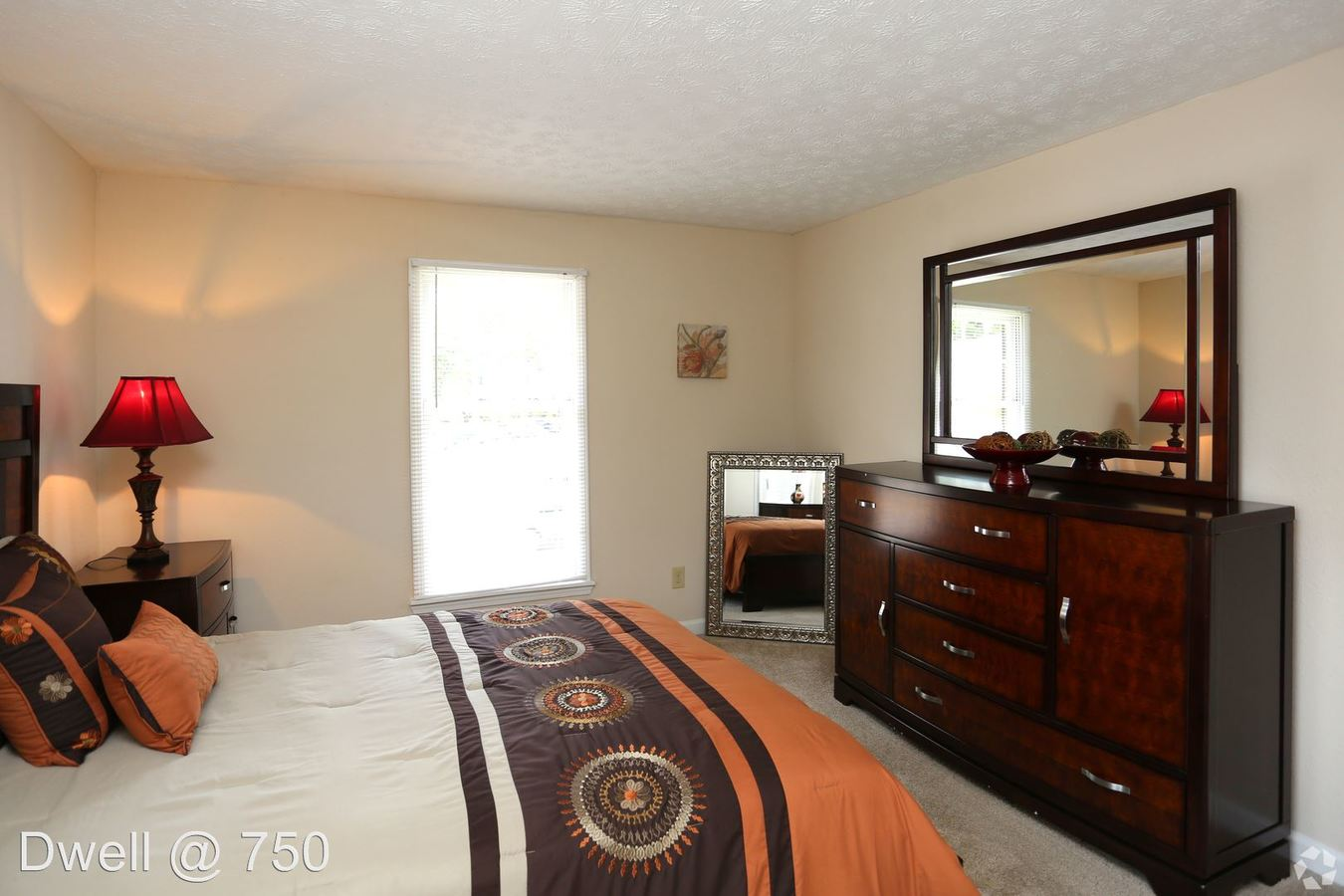 2 Bedrooms 1 Bathroom Apartment for rent at 750 Franklin Rd Se in Marietta, GA