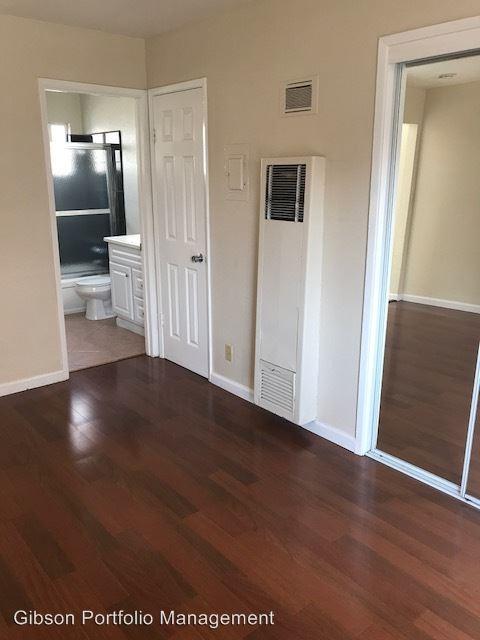 Studio 1 Bathroom Apartment for rent at 925 Pomeroy Ave. in Santa Clara, CA